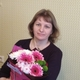 Швидкая Ирина Александровна