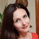 Светлана Владимировна Подлужная