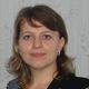 Иванова Мария Алексеевна