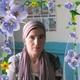 Мамакадиева Ашура Закарияевна