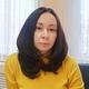 Ольга Леонидовна Лящева