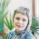 Калинина Оксана Николаевна