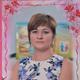 Трескова Нина Владимировна