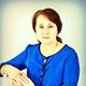 Кожевина Анна Юрьевна