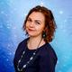 Щербакова Юлия Александровна