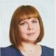 Жукова Юлия Юрьевна