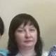 Лукьянова Елена Петровна