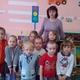 Шляхтова Анна Борисовна