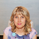 Бодрова Наталья Георгиевна