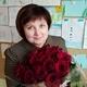 Кол Наталья Евгеньевна