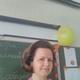 Кукушкина Любовь Валерьевна