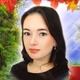 Сиразиева Энже Наилевна