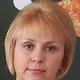 Олейникова Ирина Викторовна