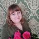 Бубукина Татьяна Викторовна