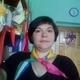 Барсукова Екатерина Викторовна