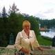 Кирсанова Валентина Ивановна