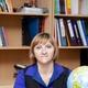 Константинова Алена Александровна