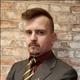 Гуляев Илья Сергеевич