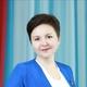 Муравьева Алена Георгиевна
