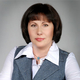 Светлана Валентиновна Кондратюк