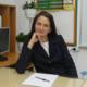 Скулкина Мария Александровна