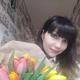 Раводина Дарья Викторовна