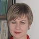 Матросова Елена Викторовна