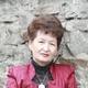 Будаева Тамара Гончиковна