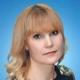 Бавина Татьяна Владимировна