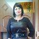 Коваленко Евгения Анатольевна