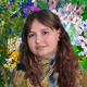 Краснова Юлия Александровна