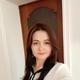 Загирбегова Ирина Наильевна