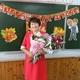 Наталья Викторовна Серегина