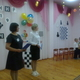 Серкова Ольга Анатольевна