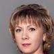 Князева Анна Николаевна