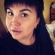 Розова Анастасия Сергеевна
