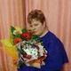 Конина Надежда Николаевна