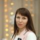 Окунева Ольга Сергеевна