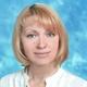 Емельянова Лариса Викторовна
