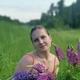 Мельникова Анна Валерьевна