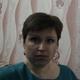 Чистова Наталья Валерьевна