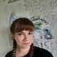 Медникова Анастасия Витальевна