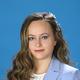 Прокофьева Наталия Владимировна