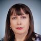 Малеева Татьяна Леонидовна