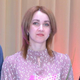 Шалютова Светалана Анатольевна