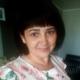 Костаргина Лариса Викторовна