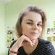 Пиденко Екатерина Евгеньевна
