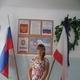 Oльга Геннадьевна Пильберт