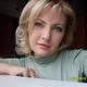 Анна Валерьевна Усачева