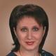 Литовченко Марина Владимировна